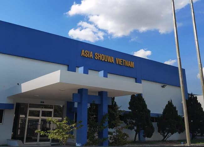asia-shouwa-vn-min